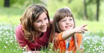 如何才能更好的与孩子沟通?